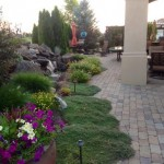 How to Plan the Perfect Patio for Your Empty Nest