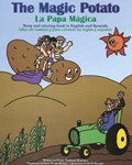 The Magic Potato – La Papa Magica