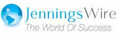 JenningsWire_Banner_LOGO_For_Bloggers