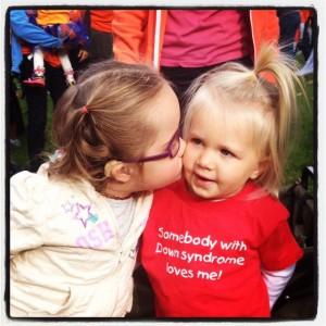mirabel booke kiss