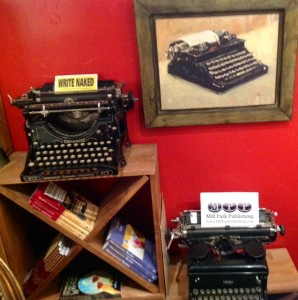 old typewriters2