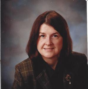 elaine age 48 1999