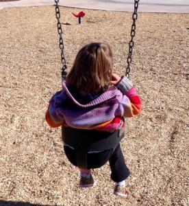 mirabel swing