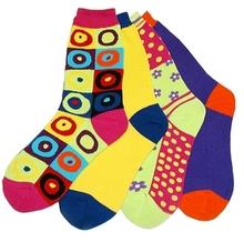 socks colorful 2