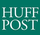 Huffington Post