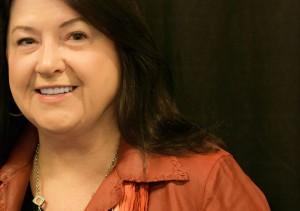 Elaine Ambrose