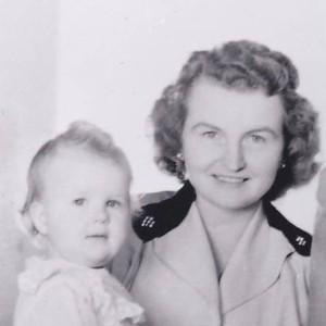 elaine leona 1951