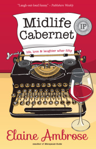 Midlife-Cabernet-Cover-Best