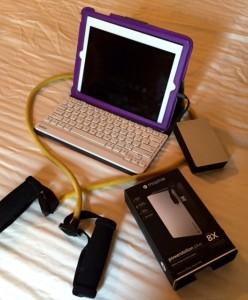 dress blogher battery