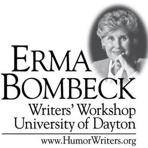 featured on erma bombeck