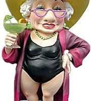 funny-older-lady-drinking
