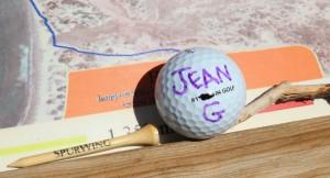 jean guthrie ball 2