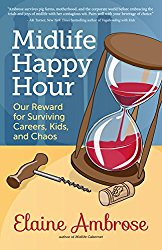 midlife happy hour cover amazon