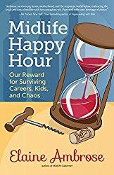 midlife happy hour cover amazon