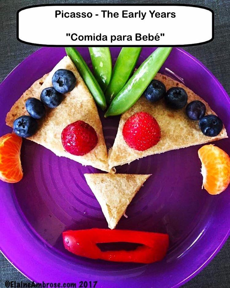 food face meme