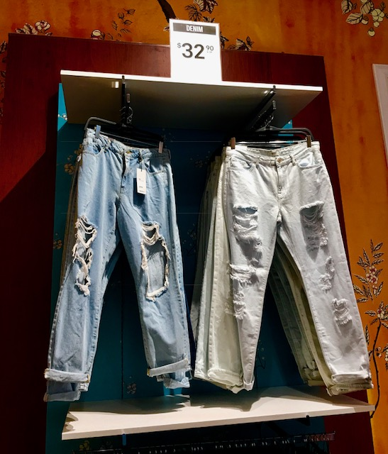 school clothes jeans.jpg