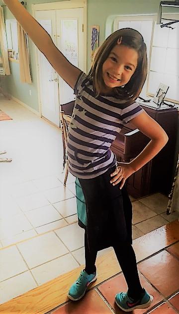school clothes luciya 2.JPG