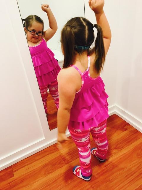 school clothes mirabel 3