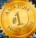 amazon #1 new release (2)