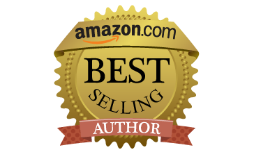 amazon bestselling author