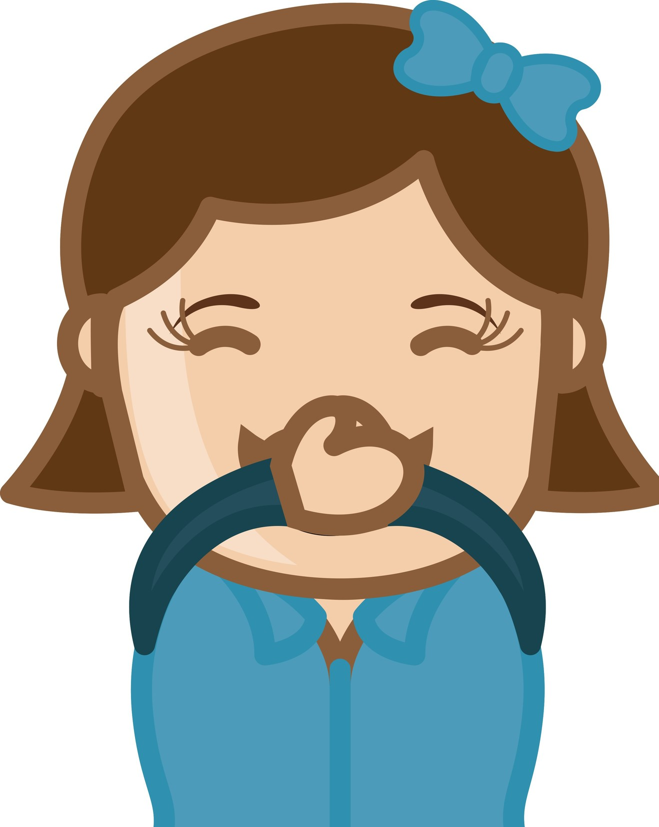 laughing-business-cartoon-female-character-vector_GykPEk_d_L (2)