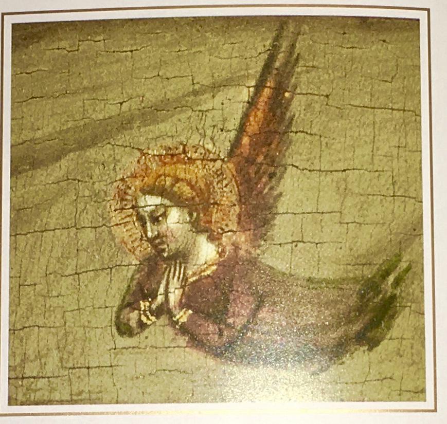 angel blog.jpg