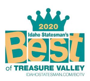 2020 Idaho statesman 2020